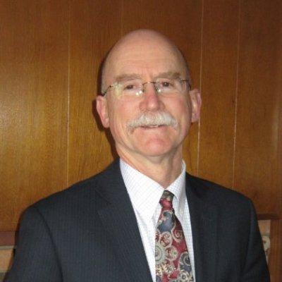 Patrick-Ferree Law Iowa Minnesota David Ferree